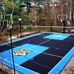 Flex Court Canada Toronto On Ca
