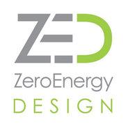 ZeroEnergy Design's photo