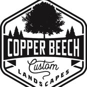 Copper Beech Custom's photo