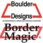 Innovative Landmark Designs, LLC dba Border Magic's photo