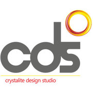 Crystalite Design Studio's photo