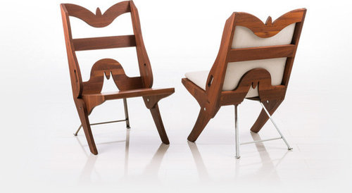 Holtkamp Dining Room Chairs