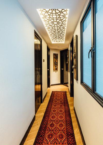 by Fatema Design Studio