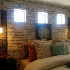 Rays Flooring Specialists Inc Albuquerque Nm Us 87121
