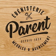 Photo de Ébénisterie Parent - Meubles et agencement