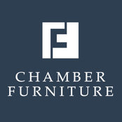 Foto di Chamber Furniture