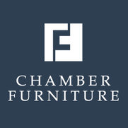 Chamber Furniture's photo