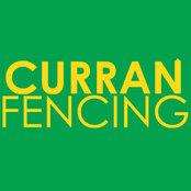 Curran Fencing's photo