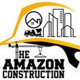The Amazon Construction / T.A.C's profile photo