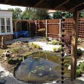 Hills Gardens Ltd's photo