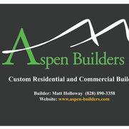 Foto de Aspen Builders