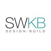 Splashworks - SWKB Design Build's photo