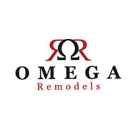 Omega Remodels's photo
