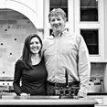 The Working Kitchen, Ltd.'s profile photo