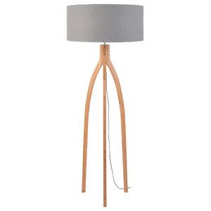 Annapurna Floor Lamp