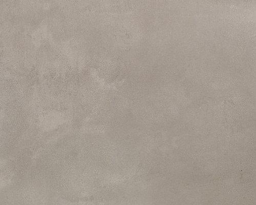 Tool Tortora - Wall & Floor Tiles