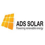 ADS Solar's photo