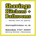 Shavings Kitchens + Bathrooms's profile photo