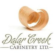 Dalar Creek Cabinetry Ltd.'s photo