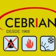 Foto de perfil de Cebrian