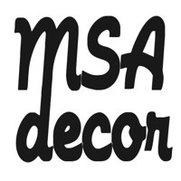 Foto de MSA Decor