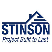 Stinson Services, Inc.'s photo