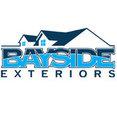 Bayside Exteriors's profile photo