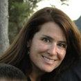 Brenda Olde's profile photo