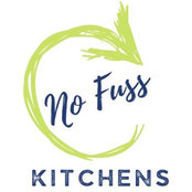 No Fuss Kitchens's photo