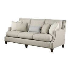 Universal Upholstery Curated 776501-703 Brady Sofa