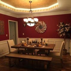 Manor Haven Designs Atlanta Ga Us 30023