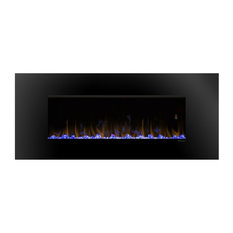 Contempra Wall Mount Electric Fireplace