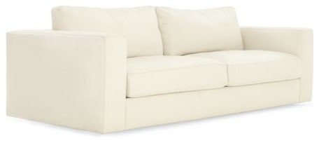 Design Within Reach   Reid Sofa | Design Within Reach   Products