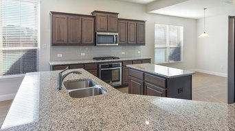 Kitchen Remodeling Services in Los Angeles, CA