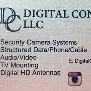 Foto de Digital Concepts