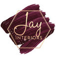 Jay Interiors's profile photo