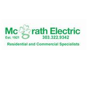 McGrath Electric's photo