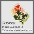 Roos Möbelateljé & Tapetserarverkstads profilbild