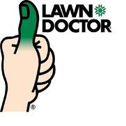 Lawn Doctor of Bridgewater's photo