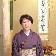 茶室建築と住まい造りの店 株式会社北澤建設さんの写真