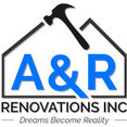 A&R Renovations INC.'s profile photo