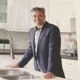 Foto de perfil de Glen Abbey Contractors Ltd.