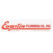 Eagerton Plumbing Co. Inc.'s photo