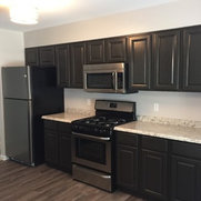 Renew Painting and Home Improvements's photo
