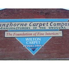 Langhorne Carpet Herringbone - Home The