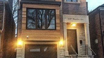 130 Wanless Avenue