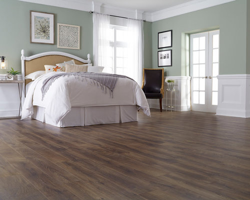 Laminate for Dream home flooring