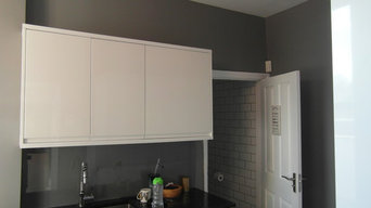 His and Hers Quality Painters and Decorators
