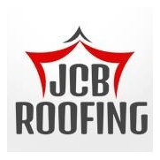 JCB Roofing's photo