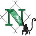 Nets Unlimited Inc.'s profile photo